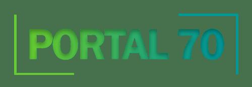 Portal70.cz